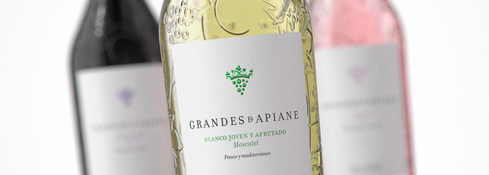 Diseño_botella_vino_grandes_de_apiane