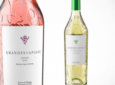 vino_grandes_de_apiane