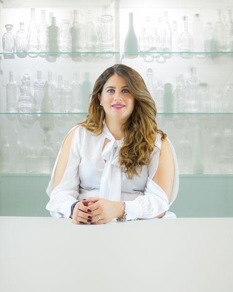 Ángela| Diseño gráfico