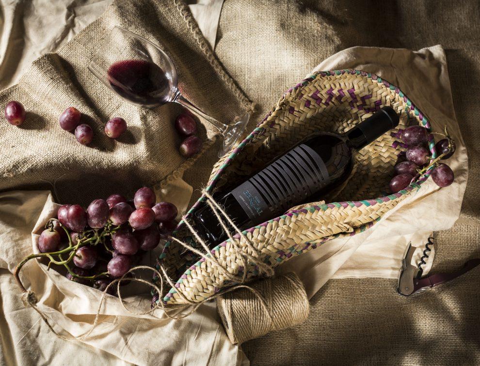 Botella_vino_Bercial