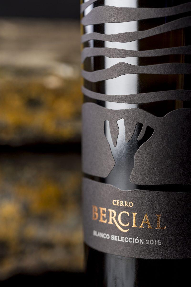 Cerro_Bercial