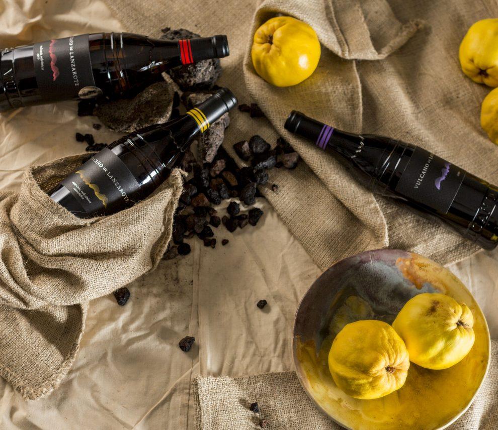 Colección_vino_Vulcano