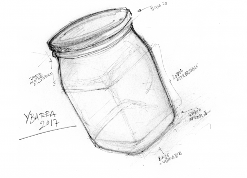 Dibujo_diseño_Avanza_Packaging_Ybarra