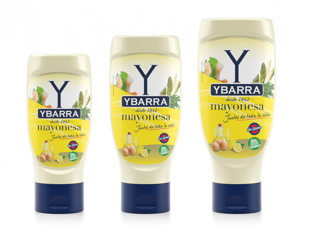 Ybarra_diseño_pet