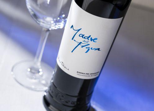 detalle_vino_madre_del_agua