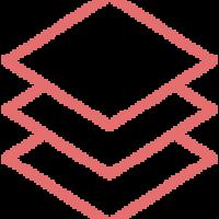 services_icon2