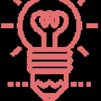services_icon4
