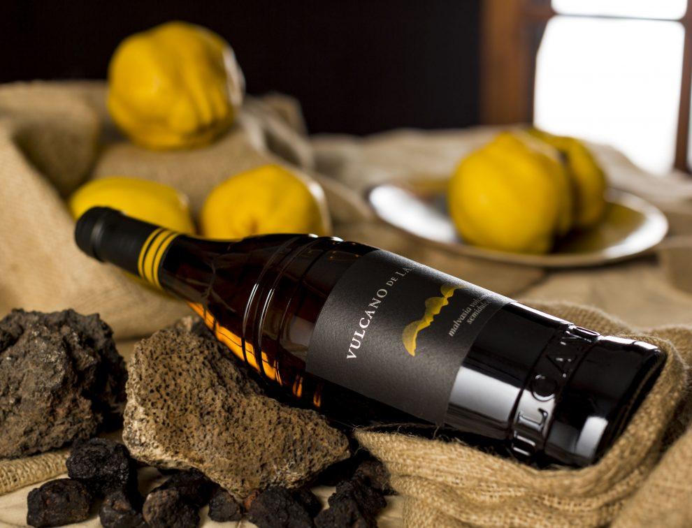 vino_Vulcano