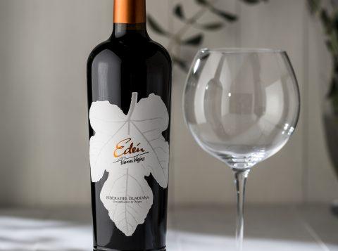vino_eden