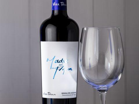 vino_madre_del_agua