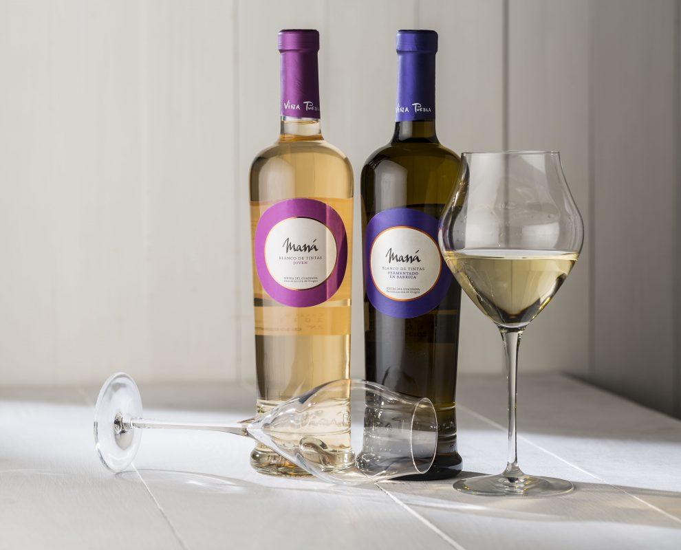 vino_mana