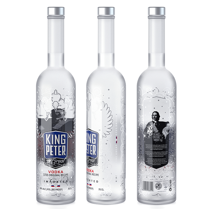 vodka_King_Peter